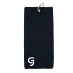 GJ-microfibre-towel