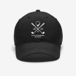 Stephen-brown-gs-cap