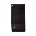 Stephen-brown-gs-flat-towel