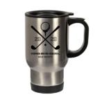 Stephen-brown-gs-travel-mug