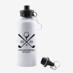 Stephen-brown-gs-water-bottle