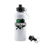 coaching-4-u-bottle