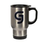 gj-steel-mug