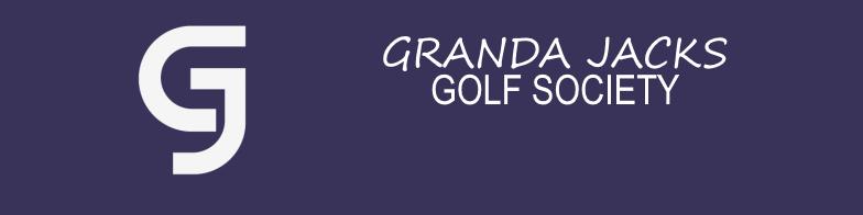 Granda Jacks Golf Society