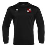 Bangor-ams-jersey-blk