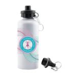 hilltop-bottle-1