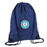hilltop-gym-bag-1