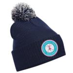 hilltop-hat-1