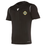 IFA-ref-jersey-black