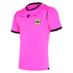 IFA-ref-jersey-pink