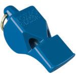 fox-40-classic-whistle-blue