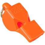 fox-40-classic-whistle-orange
