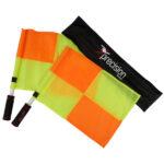linesperson-flag-set